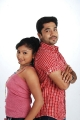Konjum Mainakkale Movie Images Pictures