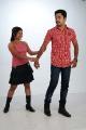 Konjum Mainakkale Movie Images Pictures