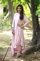 Kootathil Oruthan Actress Priya Anand Interview Photos