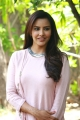 Actress Priya Anand New Photos @ Kootathil Oruthan Interview