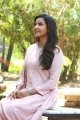 Kootathil Oruthan Actress Priya Anand Interview Photos