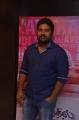 Kootathil Oruthan Audio Launch Stills