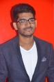 Nivas K. Prasanna @ Kootathil Oruthan Audio Launch Stills