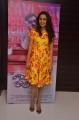 Anisha Singh @ Kootathil Oruthan Audio Launch Stills