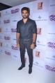 Actor Ashok Selvan @ Kootathil Oruthan Audio Launch Stills