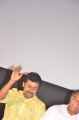 Actor Suriya @ Kootathil Oruthan Audio Launch Stills