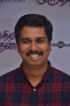 Director TJ Gnanavel @ Kootathil Oruthan Audio Launch Stills