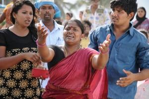 Kootathil Oruthan Tamil Movie Stills