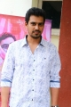 Kootathil Oruthan Movie Press Meet Stills