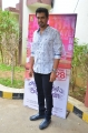 Producer SR Prabhu @ Kootathil Oruthan Press Meet Stills