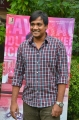 Actor Sanjay Bharathi @ Kootathil Oruthan Movie Press Meet Stills
