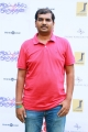 Cinematographer PK Varma @ Kootathil Oruthan Press Meet Stills