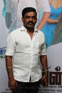 Velmurugan @ Koothan Movie Audio Launch Photos