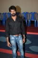 Actor Naveen Chandra at Koottam Movie Audio Launch Photos