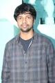 Madhan Karky at Koottam Movie Audio Launch Photos