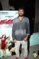 Director Jeevan Reddy at Koottam Movie Audio Launch Stills