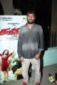 Director Jeevan Reddy at Koottam Movie Audio Launch Stills