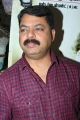 Music Director James Vasanthan at Koottam Movie Audio Launch Stills