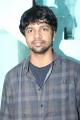 Madhan Karky at Koottam Movie Audio Launch Stills