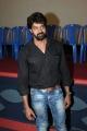 Actor Naveen Chandra at Koottam Movie Audio Launch Stills