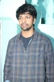 Madhan Karky at Koottam Movie Audio Launch Stills