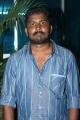 Koottam Movie Audio Launch Stills
