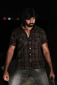 Actor Naveen Chandra in Koottam Tamil Movie Stills