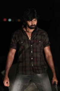 Actor Naveen Chandra in Koottam Tamil Movie Stills