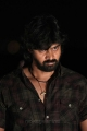 Actor Naveen Chandra in Koottam Movie Stills