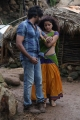 Naveen Chandra, Piaa Bajpai in Koottam Movie Stills