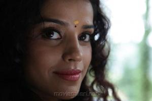 Actress Piaa Bajpai in Koottam Tamil Movie Stills