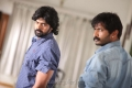 Naveen Chandra, Kishore in Koottam Tamil Movie Stills