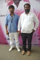 Kootu Kalavani Tamil Movie Launch Stills