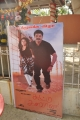 Kootu Kalavani Movie Launch Stills