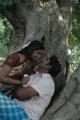 Korathandavam Tamil Movie Stills