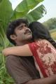 Vikas, Niranjani in Korathandavam Movie Stills