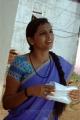 Actress Niranjani in Korathandavam Movie Stills