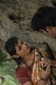 Korathandavam Movie Stills