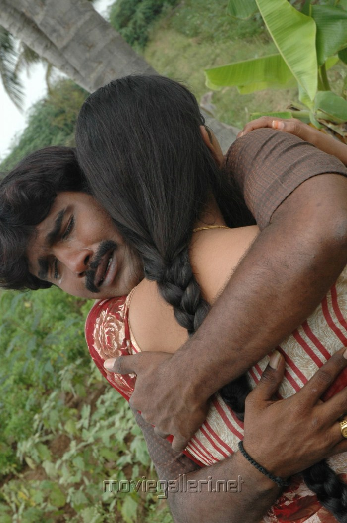 Korathandavam Movie Stills