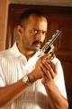 Actor Kishore in Koruku Pettai Coolie Movie Stills