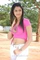 Actress Mamta Mohandas Hot Pics in Koruku Pettai Coolie