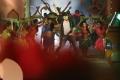 Actor Allu Sirish in Kotha Janta Atu Amalapuram Song Stills