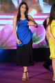 Actress Regina @ Kotha Janta Movie Audio Launch Stills