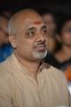Ramajogayya Sastry @ Kotha Janta Movie Audio Launch Stills
