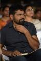Sukumar @ Kotha Janta Movie Audio Launch Stills