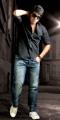 Actor Allu Sirish in Kotha Janta Movie Photoshoot Images