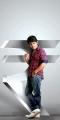 Actor Allu Sirish in Kotha Janta Movie First Look Images