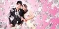 Allu Sirish, Regina Cassandra in Kotha Janta Movie First Look Images