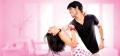 Regina Cassandra, Allu Sirish in Kotha Janta Movie First Look Images