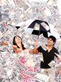 Regina Cassandra, Allu Sirish in Kottha Janta Movie First Look Images